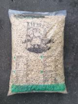 Buy Or Sell  Wood Pellets - Good quality 6 mm wood pellet