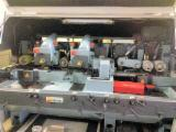 NT-623C (MF-012936) (Moulding and planing machines - Other)