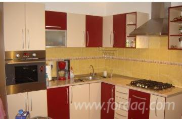 Contemporary-Kitchen-Sets