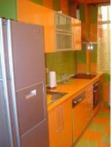 Nameštaj Za Kuhinje Za Prodaju - Kuhinjske Garniture, Savremeni, - komada Spot - 1 put