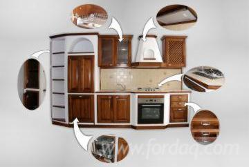 Contemporary-Tilia-%28Lime-Tree%29-Kitchen-Sets