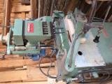 null - Used GYPSI MACHINE 1992 Automatic Drilling Machine For Sale in Romania