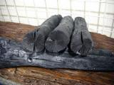 Firewood, Pellets And Residues - HIGH QUALITY WHITE CHARCOAL / BINCHOTAN GRADE A