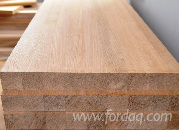 Solid-Oak---Ash