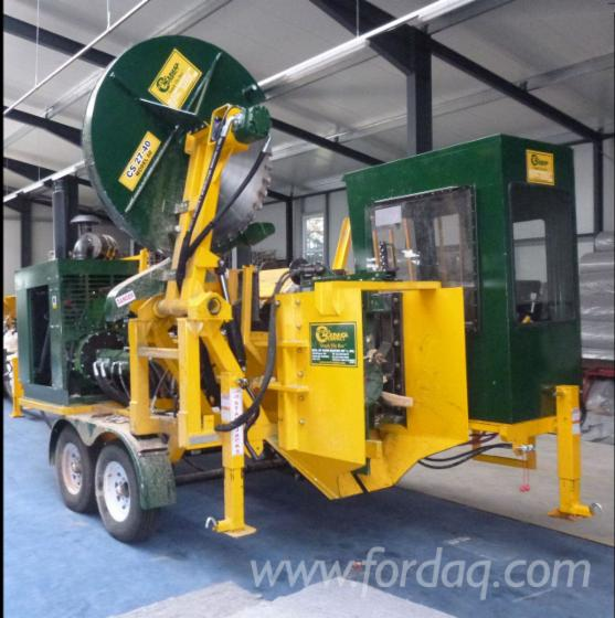 Used-2014-Cord-King-Saw-Split-Combination-in