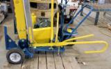 150 MP-7-SS (PE-010743) (Nailing Machine)