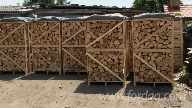 Wholesale-firewood-beech--hornbeam-
