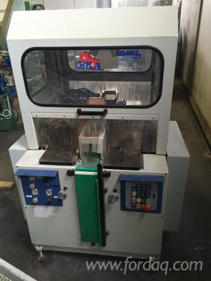 SANDING-MACHINE-BRAND-COMEC-MOD--UNICA-2