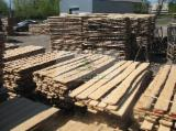 Hardwood  Sawn Timber - Lumber - Planed Timber Birch Europe - High Quality UNEDGED Birch Timber - ABC grade