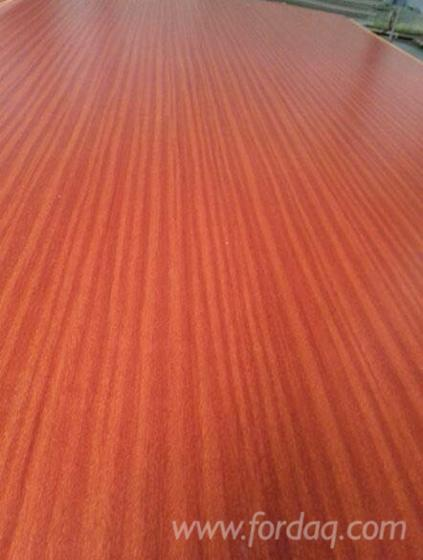 Melamine-Paper-Coated-Particleboard-Chipboard