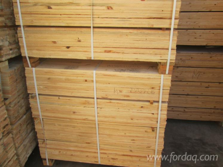 Pallet-timber-19-75-1200-2