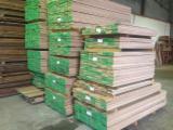 Solid Wood Flooring - American Oak Solid Flooring