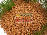 Find best timber supplies on Fordaq Pellets from pine wood