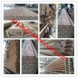 Solid Wood Components For Sale - SELLING maple wood
