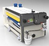 Turkey Woodworking Machinery - FILLER MACHINE UV-TEK