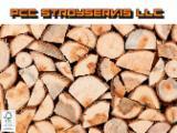 Firelogs - Pellets - Chips - Dust – Edgings PEFC FFC - Firewood birch ,ash ,oak, alder