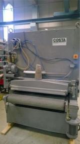 70 CT 1150 (SX-012241) (Polisher)