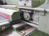 LSM 4 (SX-012242) (Polishing Machines)