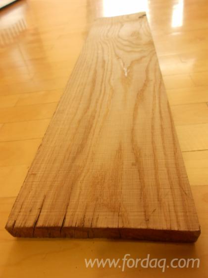 Antique-Oak-Beams