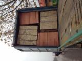 Veneer Supplies Network - Wholesale Hardwood Veneer And Exotic Veneer - Keruing, Rotary cut