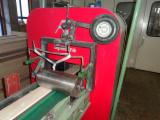 Used ARGUS 2013 Scanner, Optical For Sale Italy