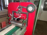 Trouvez tous les produits bois sur Fordaq - hak srl - Vend Scanner Optique/Laser ARGUS Occasion Italie