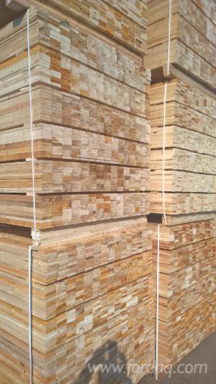 Pallet-timber-17-98-1140-1100-1000