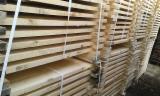 Lithuania Sawn Timber - Aspen 32x118x1140