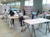 Doors, Windows, Stairs - manufacturer OEM solid/solid engineer doors