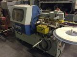 CEHISA Woodworking Machinery - Used CEHISA CMR42 2010 For Sale France