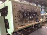 Used Verdu 2005 Frame Clamps in France