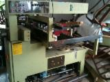 Woodworking Machinery For Sale France - Used 2000 ZANGHERI Automatic Drilling Machine in France