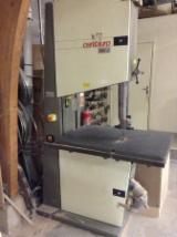 Woodworking Machinery For Sale France - Used 2002 Centauro CO700 Jig Saw in France