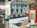 Woodworking Machinery For Sale France - New CDI 2/300 Brosseuse in France