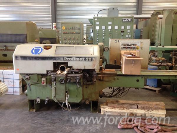 Used-1995-Weinig-Moulding-machines-for-three--and-four-side-machining-in