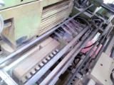 TECHNO INFOR LISTELLI (BF-010593) (Bohrmaschinen, Stemmmaschinen und Drehmaschinen - Sonstige)