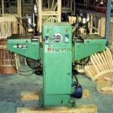 HELMA Woodworking Machinery - HL 100 D (MO-010486) (Mortising machines)