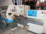 U 23 E (Moulding and planing machines - Other)