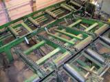 N/A (SE-010237) (Sawmill)