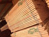 Tropical Wood  Sawn Timber - Lumber - Planed Timber - Okoume sawn (AD/KD) - AMEX GROUP