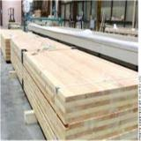 Wholesale LVL Beams - See Best Offers For Laminated Veneer Lumber - LVL board with good quality