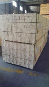Wholesale LVL Beams - See Best Offers For Laminated Veneer Lumber - Radiata pine LVL