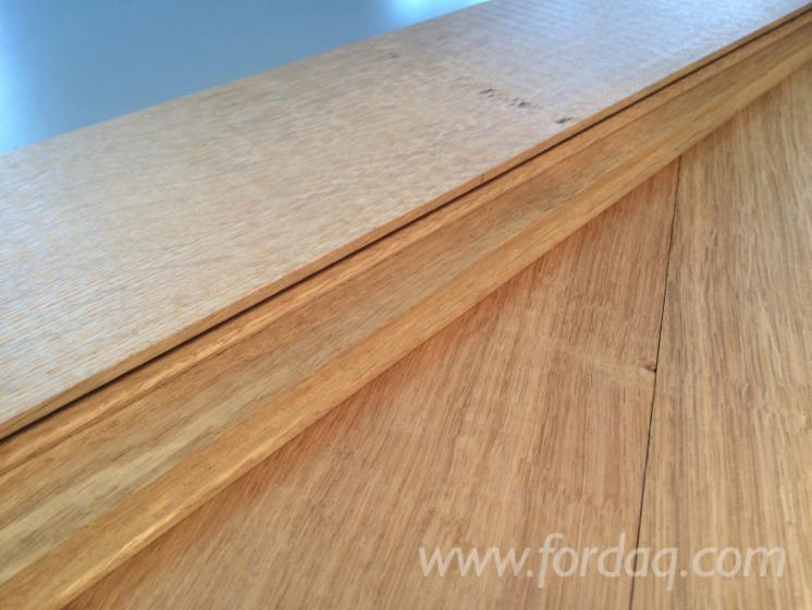 14-mm--Oak-%28European%29--Tongue---Groove
