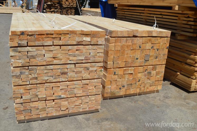 Squares--Pine-%28Pinus-sylvestris%29---Redwood
