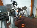 Stromab FCA 2400 milling machine
