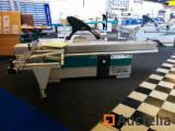 Griggio panel saw C 40 (new)