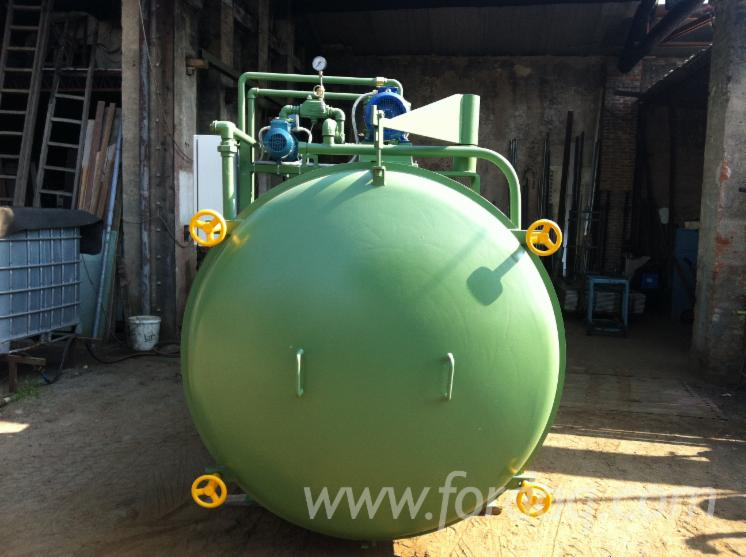 Vacuum-dryer-for-used