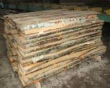Hardwood  Sawn Timber - Lumber - Planed Timber Steamed > 24 Hours - Beech Planks (boards) F 1a from Romania, Mures