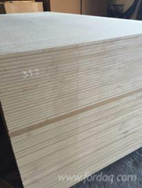 Sell-MDF-Made-in-Vietnam