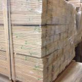 Solid Wood Components For Sale - Alder Claddings 15x90x1800+ mm